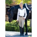 Romfh® International Knee Patch Breeches