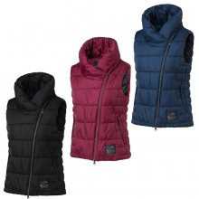 Mountain Horse® Beverly Vest