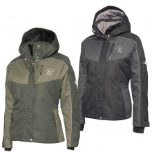 Mountain Horse® Amber Jacket