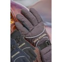 Mountain Horse®  Trail Winter Glove