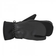 Mountain Horse® Reflective Triplex Glove