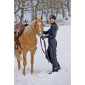 Mountain Horse®  Polar Breeches
