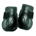 Centaur® Molded  PVC Boot ANKLE