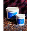 Hydrophane™ Event Grease - 2.5 kg