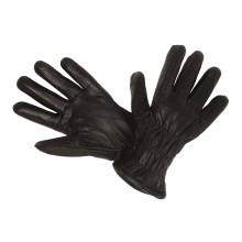 Ovation® Winter Leather Show Gloves - Child's