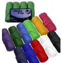 Standing Wrap Bandages - 9'