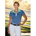 Romfh® Competitor Show Shirt- Short Sleeve