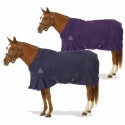 Centaur® 1200D Turnout Blanket 150g