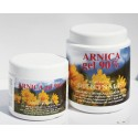 Officinalis® ARNICA 90% Liniment Gel - 1L