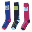 Ovation® Dry-Tex™ Electric Cool Riding Socks