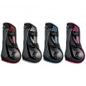 Veredus® Carbon Gel Vento™ Colors Open Front Boot