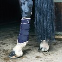 CATAGO® Diamond Dressage Boots