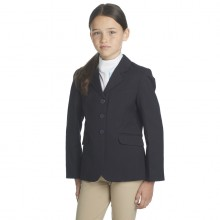 Ovation® Child's Destiny 3-Button Show Coat