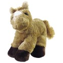 "8"" Plush Horse, Prancer"