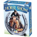 Horse Show Card Game